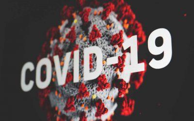 راهکاری اجرایی برای مدیریت کسب و کار در شرایط بحران COVID-19